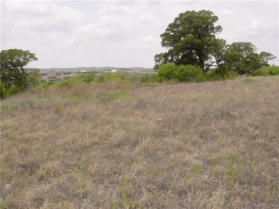Residential Lots & Land For Sale: 4968 Bee Creek Rd