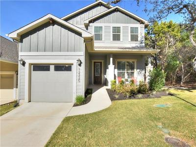 Single Family Home For Sale: 12220 Cottage Promenade Ct