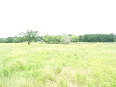 Lockhart Farm For Sale: 12 & 32 Fm 672