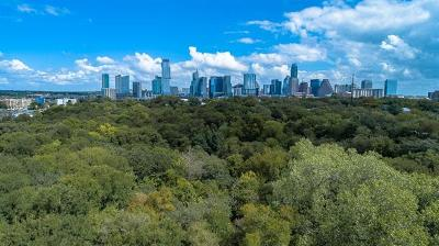 Austin Residential Lots & Land For Sale: 1101 S 6th St