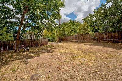 Residential Lots & Land For Sale: 906 E 14th St #2