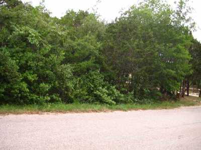 Leander Residential Lots & Land For Sale: 14701 Old Anderson Mill Rd
