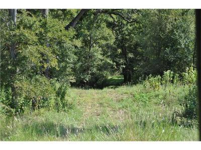 Lexington TX Farm For Sale: $181,000