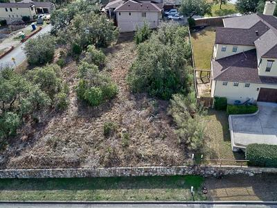 Austin Residential Lots & Land For Sale: 15087 Dorothy Dr