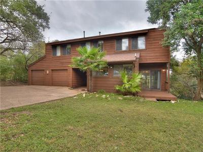 West Lake Hills Rental For Rent