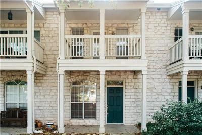 Austin Rental For Rent: 639 W 31 1/2 St