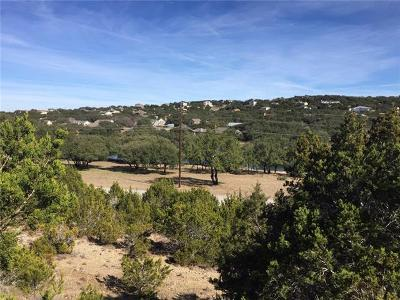 Travis County Residential Lots & Land For Sale: 310 Alloway Dr