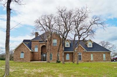 Luling Single Family Home For Sale: 329 Flash Cir