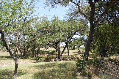 Killeen Farm For Sale: 5.68 acres Honeysuckle Dr