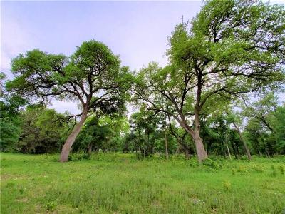 Florence Residential Lots & Land For Sale: 180 Zane Way