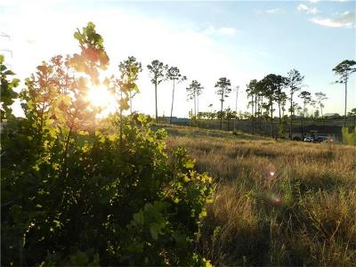Smithville Residential Lots & Land For Sale: 168 Spring Hollow Trl
