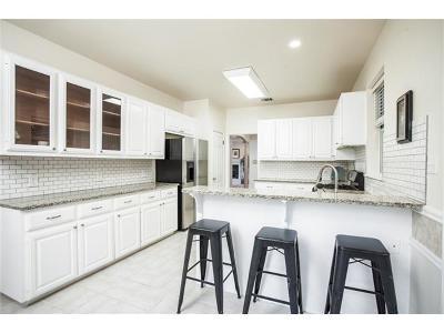 Cat Mountain, Cat Mountain Villas Sec 01, Cat Mountain Villas Sec 02 Single Family Home For Sale: 5814 Sandalwood Holw