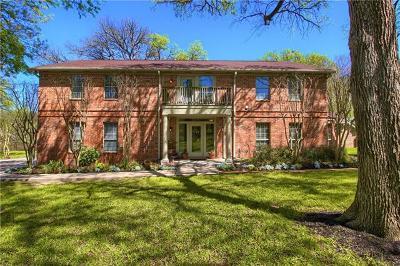Elgin Single Family Home For Sale: 205 E 11th St