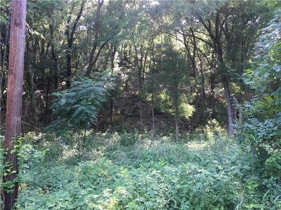 Residential Lots & Land For Sale: 510 Tahitian Dr