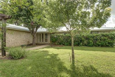 Bastrop Single Family Home For Sale: 277 Highway 304