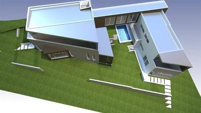 Residential Lots & Land Pending - Taking Backups: 717 Prospect Ave