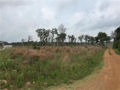 Smithville Residential Lots & Land For Sale: TBD Lonesome Dove