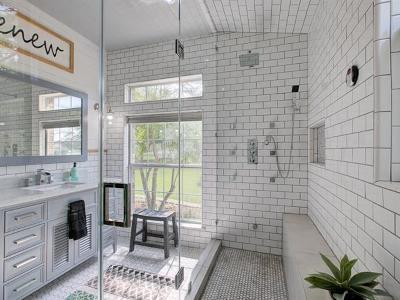 Single Family Home For Sale: 13301 W Estate Cir