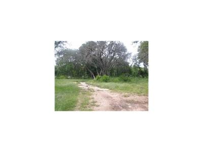 Residential Lots & Land For Sale: 2205 N Gardenia Dr
