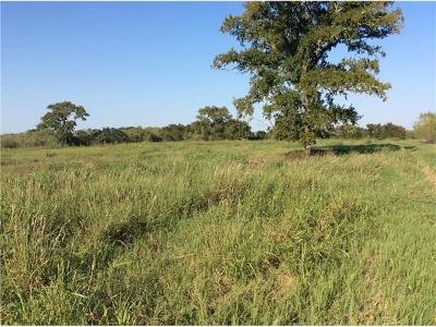 Smithville Farm For Sale: TBD League Line Rd