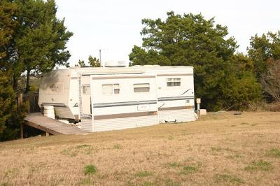 Leander Rental For Rent: 21002 Ridge Crest Dr