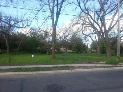 Residential Lots & Land For Sale: 1130 Northwestern Ave