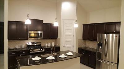 Single Family Home For Sale: 6804 Leonardo Dr