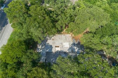 Austin Residential Lots & Land For Sale: 6905 Stahl Cv