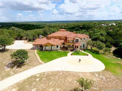 Other TX Single Family Home For Sale: $675,000