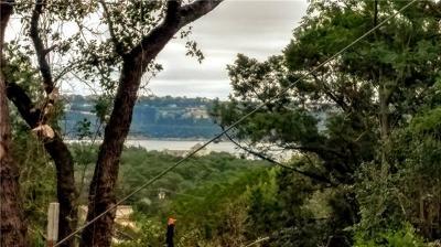 Residential Lots & Land For Sale: 3917 Lago Vista Dr