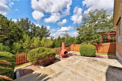 Single Family Home For Sale: 12929 Appaloosa Chase Dr