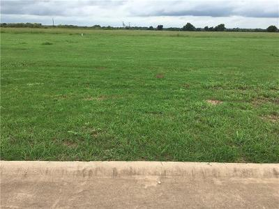 Bastrop County Residential Lots & Land For Sale: 113 Loon Dr
