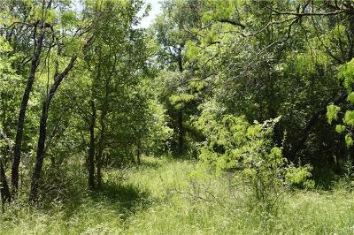 Seguin Farm For Sale: 1187 Mill Creek Rd