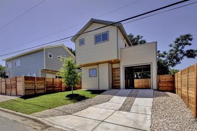 Condo/Townhouse Coming Soon: 1310 Cedar Ave #B