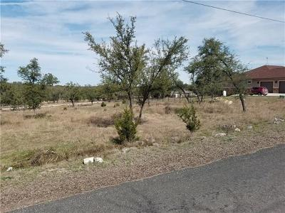Residential Lots & Land For Sale: 120 Arrowhead Rd