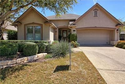 Kinney County, Uvalde County, Medina County, Bexar County, Zavala County, Frio County, Live Oak County, Bee County, San Patricio County, Nueces County, Jim Wells County, Dimmit County, Duval County, Hidalgo County, Cameron County, Willacy County Single Family Home For Sale: 111 Garden Hill
