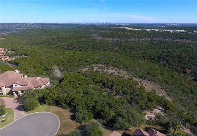 Austin Residential Lots & Land For Sale: 4617 Mirador Dr