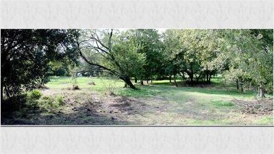 Lampasas Commercial For Sale: 1316 Central Texas Expy