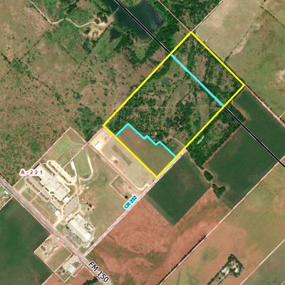 Kyle Farm For Sale: 202 County Rd 202