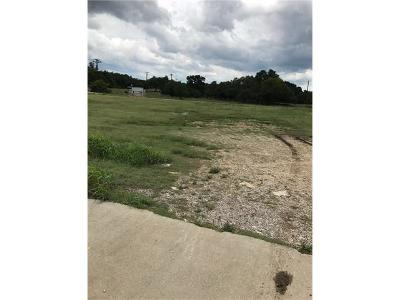 Dripping Springs Residential Lots & Land For Sale: Rr 12