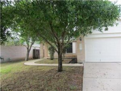 Leander TX Single Family Home Sold: $149,000