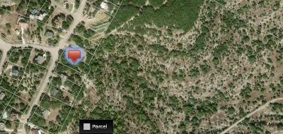 Travis County Residential Lots & Land For Sale: 101 Ronay Dr