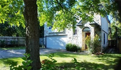 Single Family Home For Sale: 12602 Dringenberg Dr