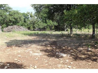 Georgetown Farm For Sale: 201 Cobb Creek Rd