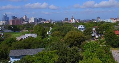 Austin Residential Lots & Land For Sale: 1210 Angelina St