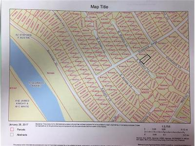 Residential Lots & Land For Sale: 106 E Waiehu Ln