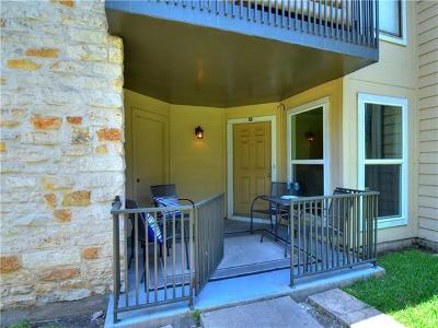 Austin Condo/Townhouse Pending - Taking Backups: 10616 Mellow Meadows Dr #4D