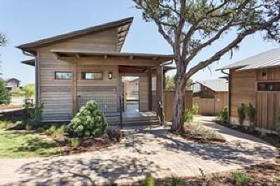 Reserve A Lake Travis, Reserve At Lake Travis, Reserve At Lake Travis Rev Condo/Townhouse For Sale: 2113 Barbaro Way #17