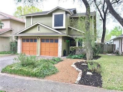 Single Family Home For Sale: 12905 Modena Dr
