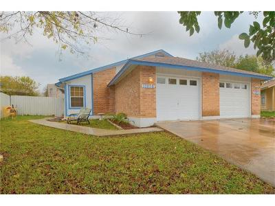 Multi Family Home Pending - Taking Backups: 1203 Inland Grn